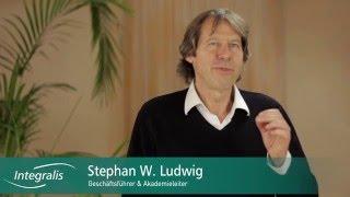 Was ist ein guter Berater? – Stephan W. Ludwigs Antwort in 2 Minuten