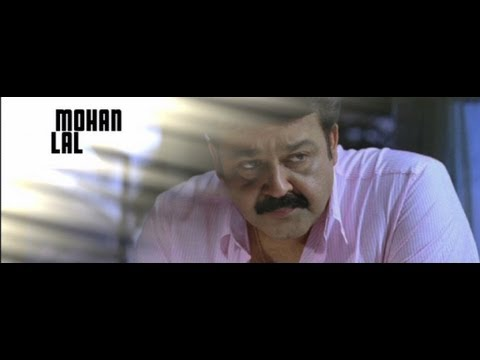 red wine - Red Wine is an upcoming Malayalam Movie, Directed by Salam Bappu ,Starring Mohanlal, Fahad Fazil and Asif Ali. Red Wine Official Website: http://redwinethemo...