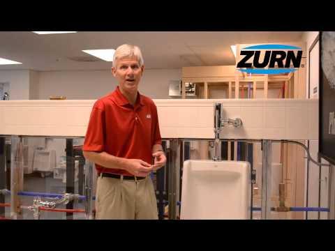 Zurn Water Hammer Arrestors - How to Mitigate Water Hammer