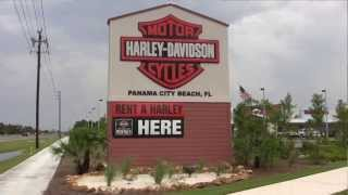 Thomasville (AK) United States  City new picture : Harley Davidson Motorcycle Dealer in Bay County FL USA