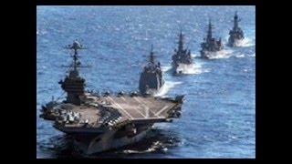 Nếu TQ đánh VN, Mỹ sẽ đứng ngoài vì VN không là đồng minh. wmv