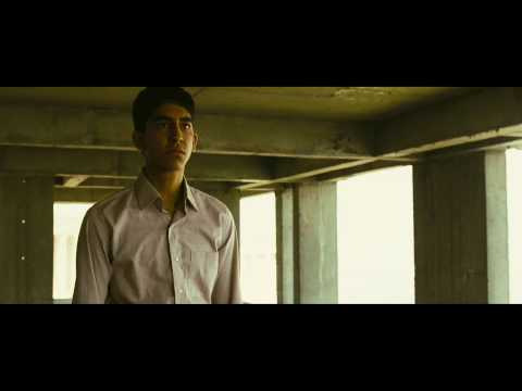 Slumdog Millionaire Clip 'I Will Never Forgive You'
