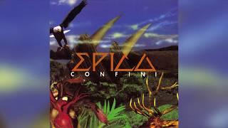 Epica - Confini (Full album HQ)