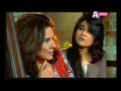 Shehar e Ajnabi   Episode 2   APlus Entertainment