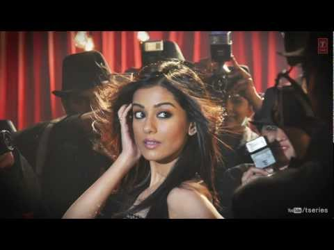 Jhooth Boliya Songs mp3 download and Lyrics