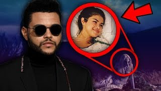 Video 10 Things YOU Missed in The Weeknd - Call Out My Name (Official Video) MP3, 3GP, MP4, WEBM, AVI, FLV Juli 2018