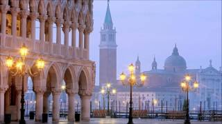 Video Antonio Vivaldi Double Concertos, I Musici MP3, 3GP, MP4, WEBM, AVI, FLV Maret 2019