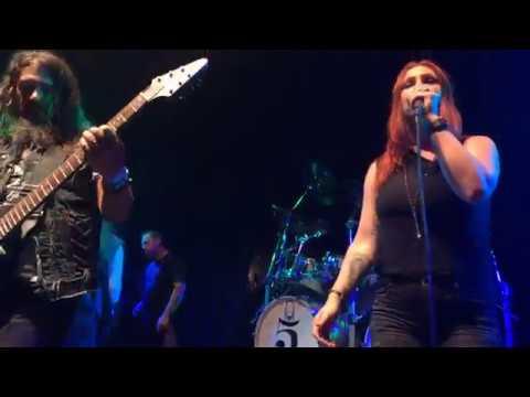 Stop Draggin' My Heart Around (Live) [Stevie Nicks / Tom Petty Cover]