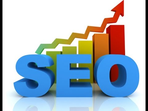 No Contract SEO Packages
