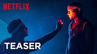 Friends From College   Teaser: Scientology [HD]   Netflix