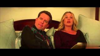Nonton Vacation  2015  Chris Hemsworth Room Scene Film Subtitle Indonesia Streaming Movie Download
