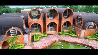 Lumbini Nepal  city photos : New Version of Lumbini Documentry in Nepali With some Drone videos