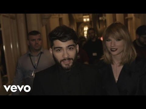 Video I Don't Wanna Live Forever (Fifty Shades Darker) BTS 1 - Zayn & Taylor [EXTENDED] download in MP3, 3GP, MP4, WEBM, AVI, FLV January 2017