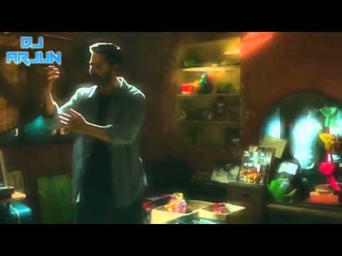 Video Judaai (Remix)-Badlapur Full Video Song HD download in MP3, 3GP, MP4, WEBM, AVI, FLV January 2017