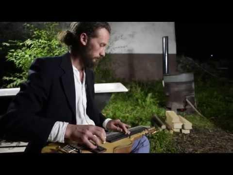 Jim Petit – La voko de la vento (album « Karma » | VINILKOSMO Esperanto-Muzik-Prod)