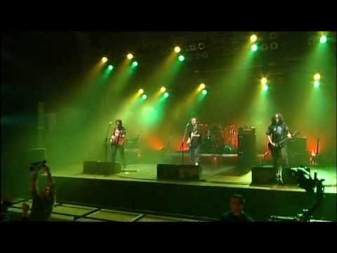 Živák - DVD - Hohuhe