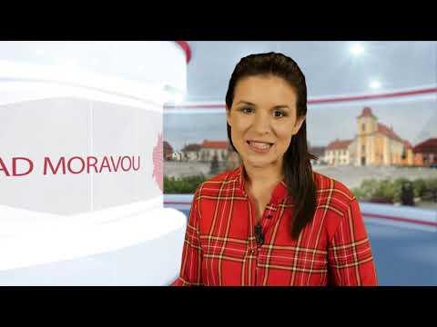 TVS: Veselí nad Moravou 13. 10. 2018
