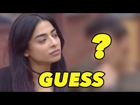 Breaking Bigg Boss 10 After Bani, Guess Who Become