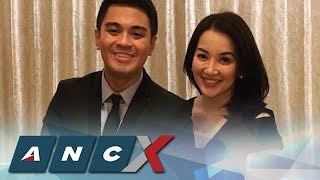Video ANCXclusive: Nicko Falcis vs Kris Aquino / Threats and Accusations MP3, 3GP, MP4, WEBM, AVI, FLV Januari 2019
