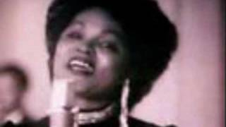 Timeless Oromiffa Music By Bezunesh Bekele Yoom Wal Argina