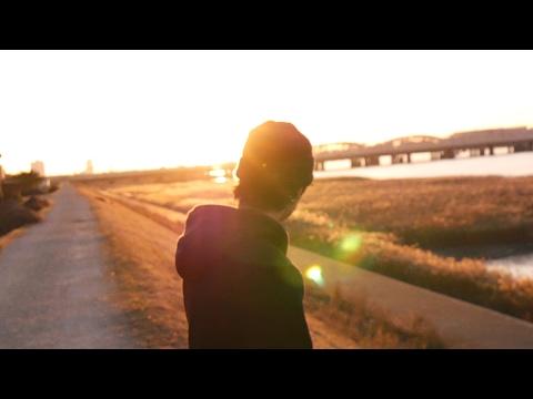 , title : '僕がこの世の真ん中で-ナトナキュラ(Official Music Video)'