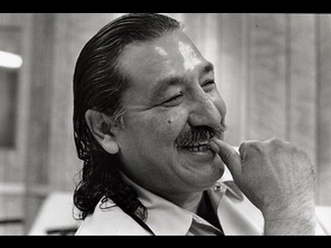 Video Native American Activist and Member of the American Indian Movement: Leonard Peltier Case download in MP3, 3GP, MP4, WEBM, AVI, FLV January 2017