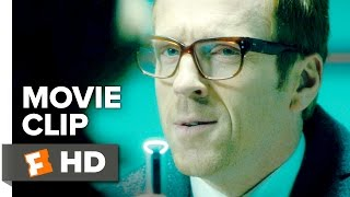 Nonton Our Kind of Traitor Movie CLIP - Interrogation (2016) - Damian Lewis, Ewan McGregor Movie HD Film Subtitle Indonesia Streaming Movie Download