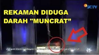 Video kejanggalan Aksi Sulap Death Drop Demian Di SCTV Award MP3, 3GP, MP4, WEBM, AVI, FLV Juni 2018