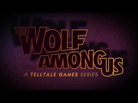 0 Review: The Wolf Among Us, Episode 1