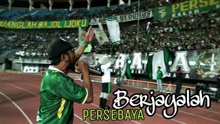 Video Asiknya Chant ini...Bikin Zoro dan Jojo Ga berhenti goyang..!!Green nord tribun,Psby vs Mitra kukar MP3, 3GP, MP4, WEBM, AVI, FLV September 2018