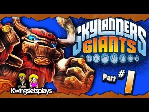 skylanders giants wii usb loader