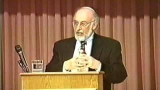 Video John Gottman: Why Marraiges Succeed or Fail MP3, 3GP, MP4, WEBM, AVI, FLV September 2019