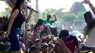 DANGDUT KOPLO CAMPURSARI RENA KDI KANGGO RIKO