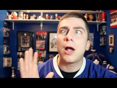 6 0 - Believe it or not I'm being positive! http://twitter.com/Steve_Dangle.