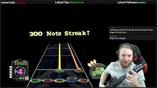 Video Sweet Child O' Mine 100% Full Combo (GH2 Version) MP3, 3GP, MP4, WEBM, AVI, FLV Desember 2017