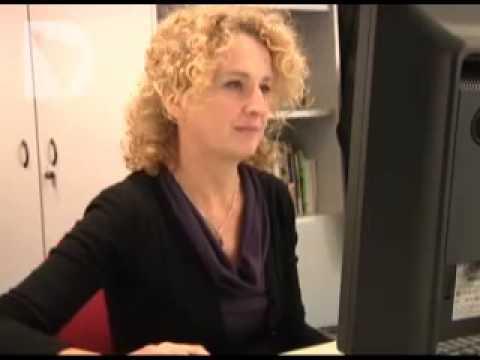Nuova puntata della trasmissione Focus, a cura di Tommaso Tafi, con interviste ai ricercatori del consorzio Lamma.