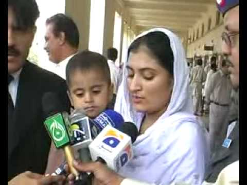 Zulm Ki dastan__Part__01.mp4