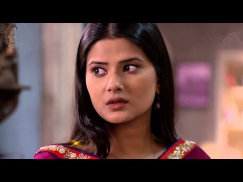 Kasam Tere Pyar Ki | Tanuja Takes CARE Of Rano | P