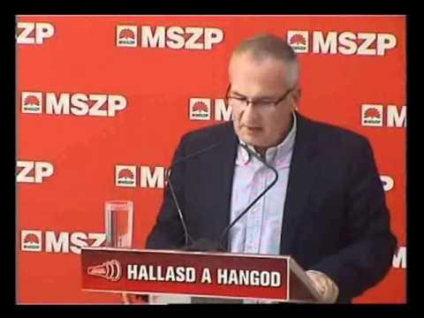 A Fidesz maga alá gyűri az igazságszolgáltatást