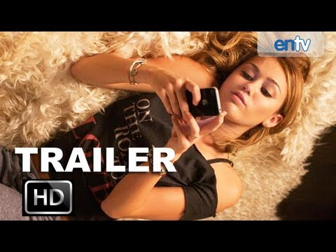 lol - Trailer for LOL starring Miley Cyrus, Ashley Greene and Demi Moore. Lola and her friends navigate the peer pressures of high school romance. Subscribe http:/...