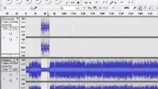Программа обрезка музыки на русском