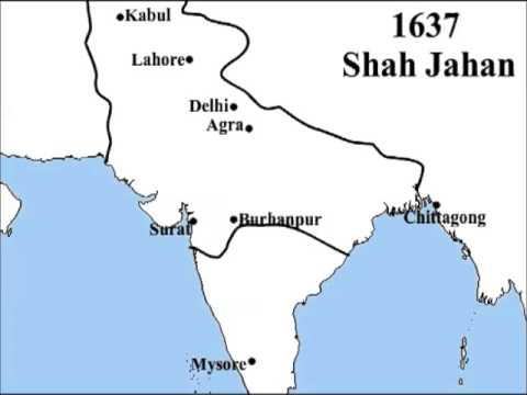 summary mansabdari system Land revenue system of british in india – history study material & notes the land revenue system of british in india shook the stability of indian villages.