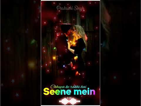 Video Jis Din Tum   Soham Naik   Anurag Saikia   Vatsal Sheth   Kunaal Vermaa   Latest Hindi Song Status download in MP3, 3GP, MP4, WEBM, AVI, FLV January 2017