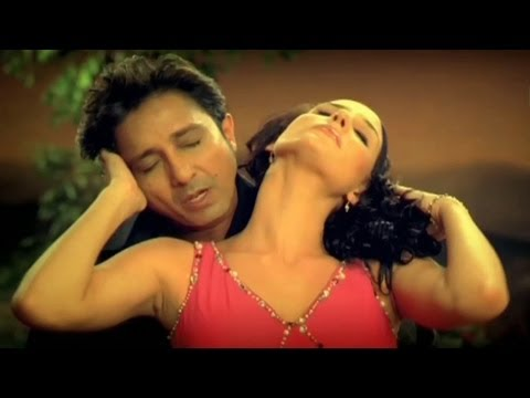 Main Tujhe Dil Se Bhulaun Kaise Song Feat. Sukhwinder Singh - 'Is Dil Se' Album Songs