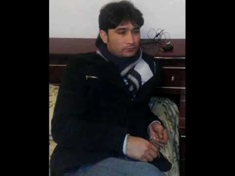 sad songslok geet - SAD SONGeraiki song singer mohammad sarfraz best seraiki song ... and seraiki sad song.. song title tere naal nibhesan yaar.. multani geet... is the best. al...