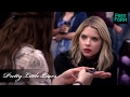 Pretty Little Liars 5.04 Preview