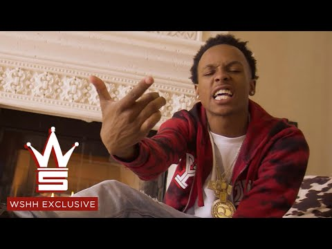 "Rich The Kid ""What You Been Doin"" (WSHH Exclusive – Official Music Video)"