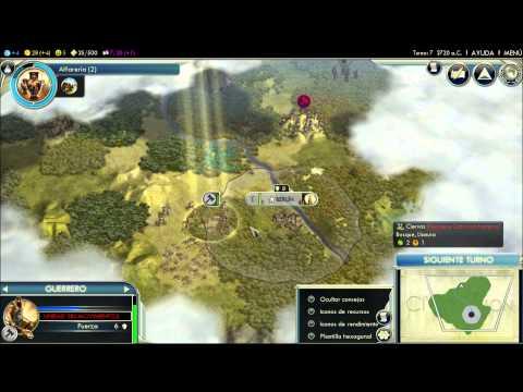 civilization v pc system requirements