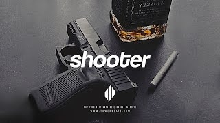 Download Lagu Shooter - Hard Trap Beat Instrumental (Prod. Tower Beatz x Juanko Beats) Mp3