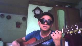 Đời Sinh Viên Đà Nẵng - Guitar Chế